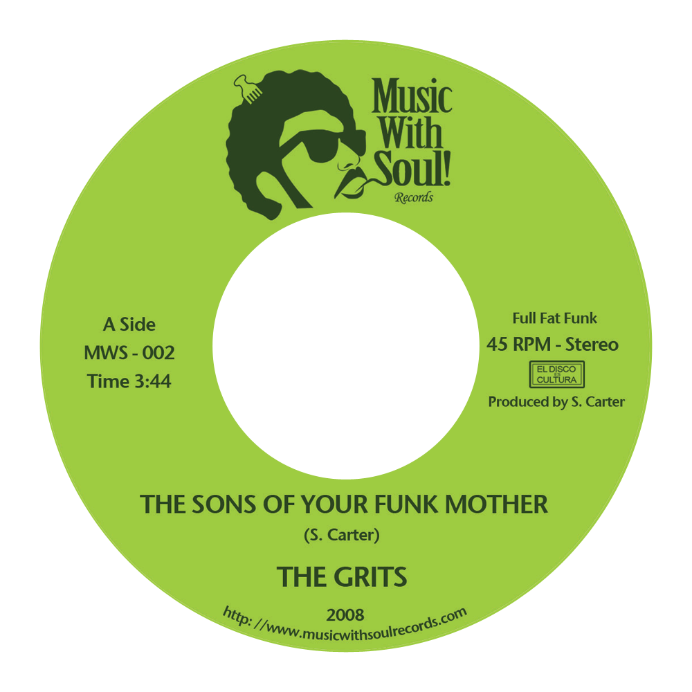 http://musicwithsoulrecords.com/public/images/releases/MWS002-A.png